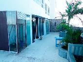 Apto 3 dorm 89m² em Torres RS