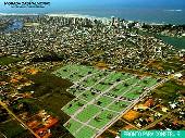 Terreno 360m² no Loteamento Morada das Palmeiras