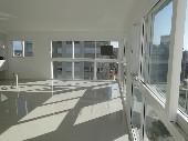 Belo Apartamento, Bairro Praia Grande em Torres.