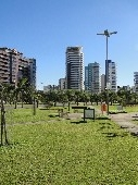Apartamento 200,00m² na Praia Grande