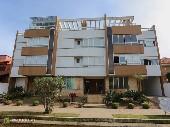 Apartamento 2dorm mobiliado, próximo ao Rio e mar