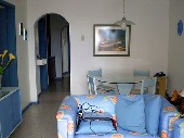 Apartamento 3 dormitórios em Torres