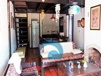 Oportunidade para Investimento:Casa em Torres