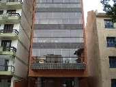Apto 3 dormitórios c/ dep. em Torres/ RS
