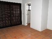 Apartamento 4 dormitórios em Torres RS