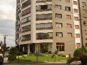 Apto 3 dormitórios em Torres/ RS