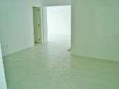 Apto 3 dormitórios em Torres RS