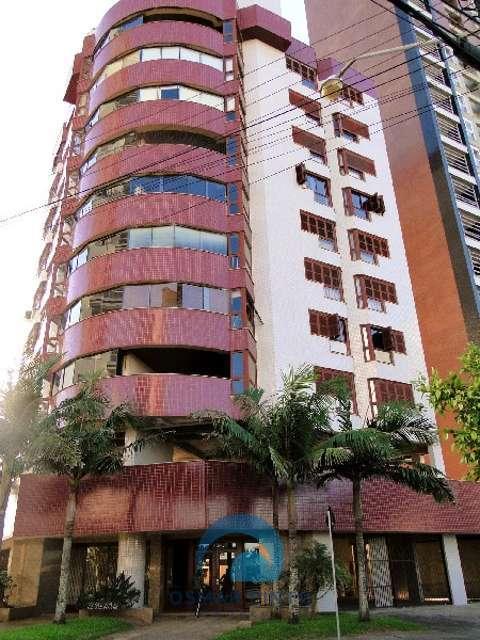 Apartamento em Torres RS0
