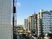 Apartamento em Torres RS