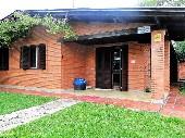 Casa 4 dormitórios em Torres/ RS