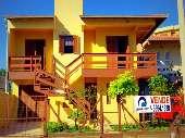 Casa de 5 dormitórios em Torres/ RS.