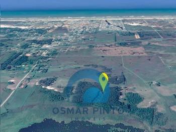 Área Rural- Chácara em Torres RS