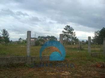 Terreno na Itapeva