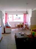 Apartamento mobiliado em Torres, RS