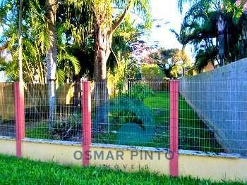 Terreno em Torres/ RS