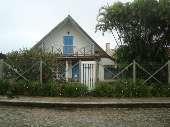 Casa 3 dormitórios mista em Torres RS