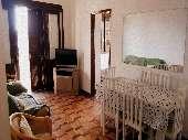 Apartamento com 3 dormitórios em Torres