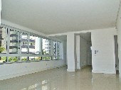 Apartamento com 3 suítes em Torres, RS