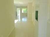 Casa nova 3 suítes próxima a Lagoa do Violão