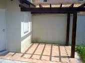 Casa a venda em Torres RS