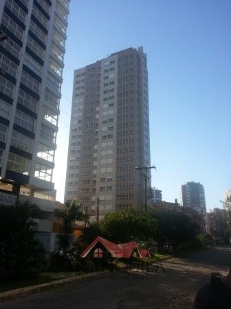 Apartamento 2 dormitórios - Linda Vista Mar