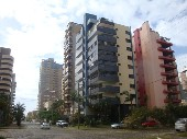 Apartamento amplo 02 dormitórios