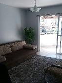 Apartamento 2 dormitórios Centro Alto