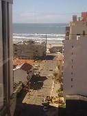 Apartamentos 3 dormitorios junto ao centro e mar.