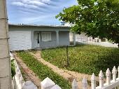 Casa Itapeva
