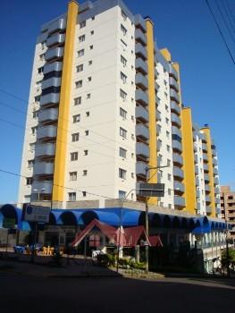 exelente apartamento 3 dormitorios
