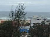 apartamento alto padrao em praia grande torres rs