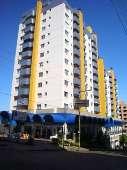 Apartamento 2 dormitórios parte alta da cidade