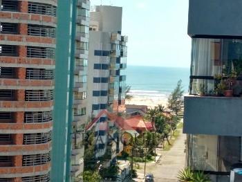 Apartamento A 500m do mar...