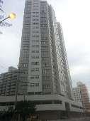 APARTAMENTO MICHELANGELO - 116,11M²