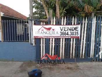 RARIDADE - Terreno no Centro de Cachoeirinha