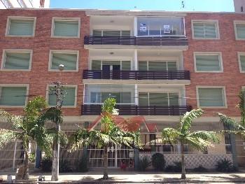 Barbada Apartamento Área Nobre em Torres