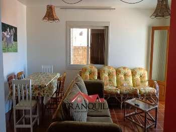 Apartamento de 3 dormitório no centro de Torres.