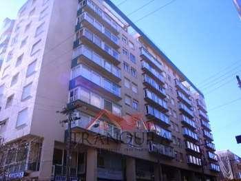 Apartamento 1 dormitório centro alto Torres