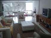 Apto 3 dormitórios Praia Grande em Torres