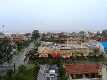 Apartamento 2 dormit�rio Praia Grande -