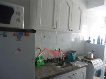 Apartamento 2 dormitórios 3 quadras do mar
