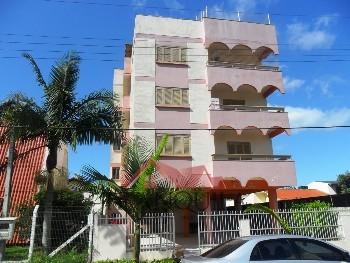 RARIDADE - 1 Dormitório c/ box - Praia Grande