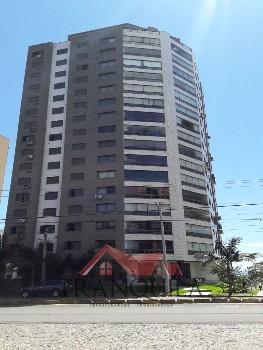 EXCELENTE APTO 3 DORMITORIOS - PREÇO DE OCASIÃO