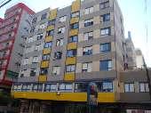 Excelente apartamento de 2 dormitórios