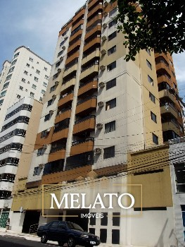 Apto em Balneário Camboriú