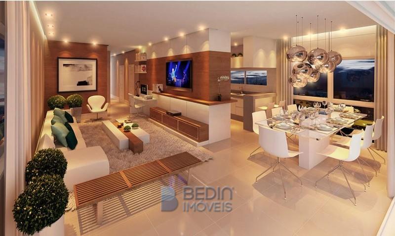 Apartamentos Living