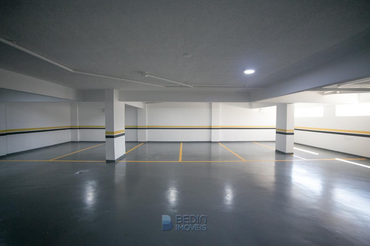 Garagem  - Bedin Imóveis