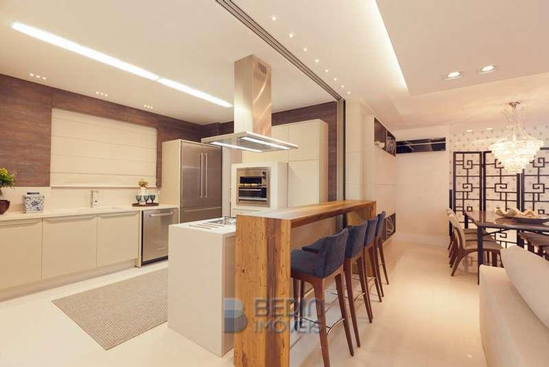 SR Cozinha e espaço Gourm