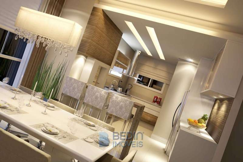 Cozinha Salvatore