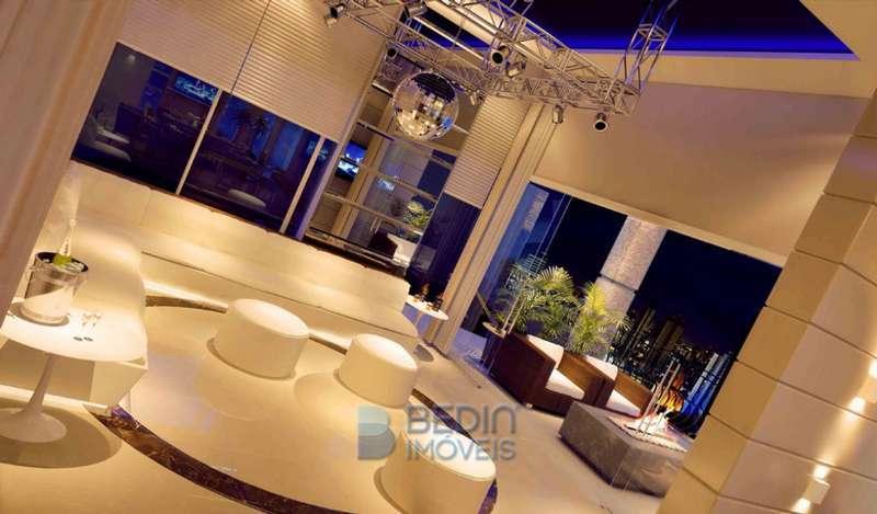 Lounge Salvatore